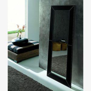 KAV Lifestyle | Simply Mirror