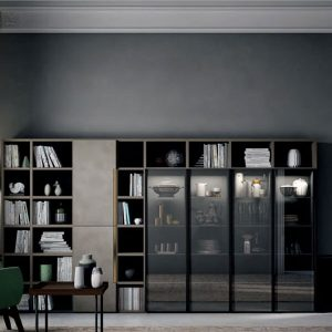 speed-up-04-wall-unit-lifestyle-dall'agnese