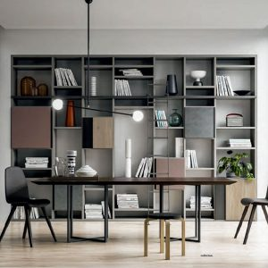 speed-up-05-wall-units-lifestyle-dall'agnese