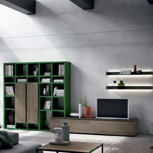 speed-up-wall-unit-lifestyle-dall'agnese