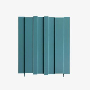 stripe-cabinetlifestyle-dall'agnese