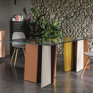 stripe-table-lifestyle-dall'agnese