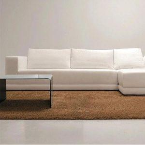 teorema-sofa-lifestyle-dall'agnese
