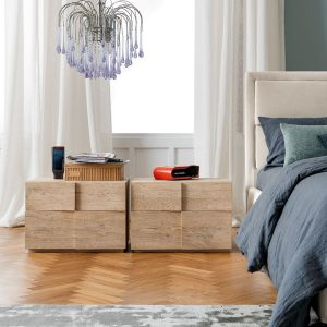 KAV Lifestyle | tip-tap-bed-side-kavlifestyle-dall'agnese-furniture-