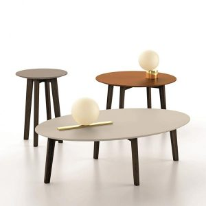 zoe-coffetable-lifestyle-dall-agnese