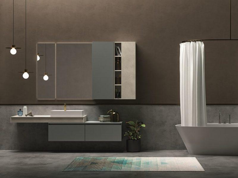 45 Bathroom   KAV Lifestyle