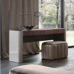 Dama Dressing Table | KAV Lifestyle