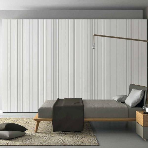Design-hinged-wardrobe-furniture-kav-lifestyle-D'A