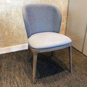 Gulp Chair