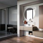 Lapis Bathroom | KAV Lifestyle