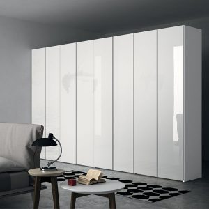 Tecno-hinged-wardrobe-kavlifestyle-D'A
