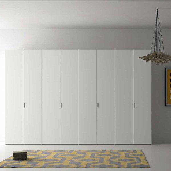 asola-wardrobe-furniture-KAVlifestyle