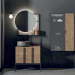 Sidero Bathroom 9 | KAV Lifestyle