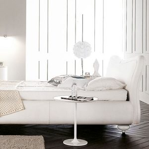 christal-bed-lifestyle-dall'agnese
