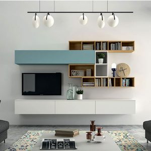 comp-100-wall-unit-lifestyle-dall'agnese