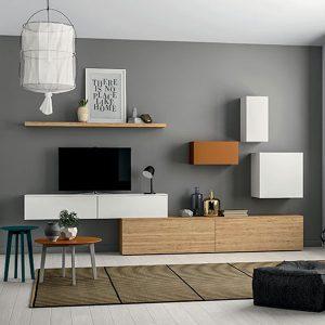 comp-102-wall-unite-kav-lifestyle-dall'agnese