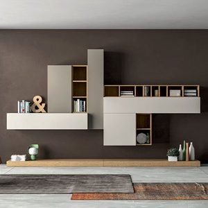comp-104-wall-unite-kav-lifestyle-dall'agnese