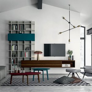 comp-106-wall-unit-lifestyle-dall'agnese