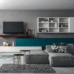 comp-109-wall-unit--lifestyle-dall'agnese