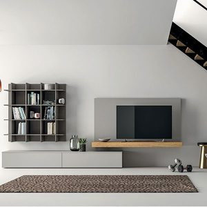 comp-111-wall-unit-lifestyle-dall'agnese