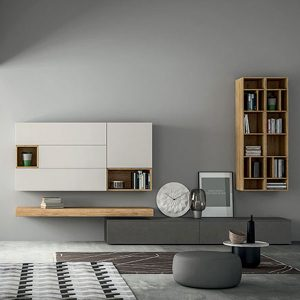 comp-62-wall-unit-lifestyle-dall'agnese