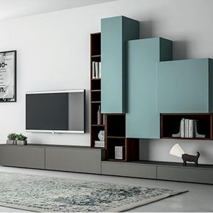 comp-87-wall-unit-lifestyle-dall'agnese