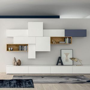 comp-88-wall-unit-lifestyle-dall'agnese