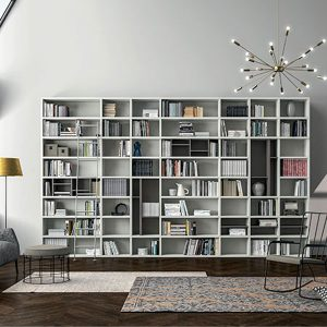 comp-T-bookcase-lifestyle-dall'agnese