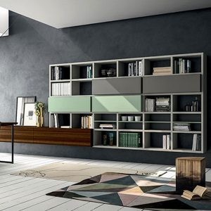comp-k-bookcase-lifestyle-dall'agnese