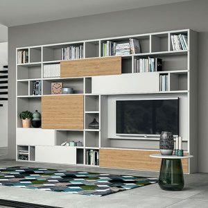 comp-u-bookcase-lifestyle-dall'agnese