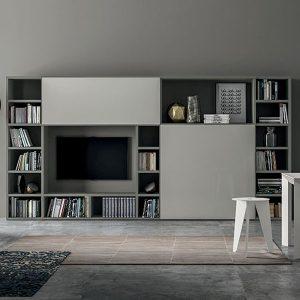 comp-v-bookcase-lifestyle-dall'agnese