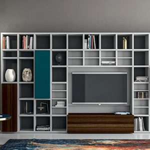 comp-z-bookcase-lifestyle-dall'agnese