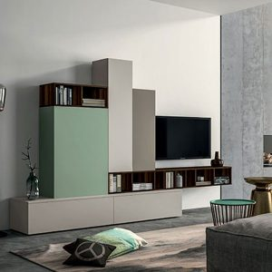 comp107-wall-unite-lifestyle-dall'agnese