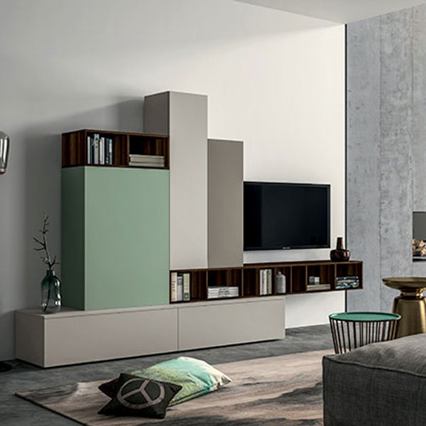 comp107-wall-unite-lifestyle-dall'agnese