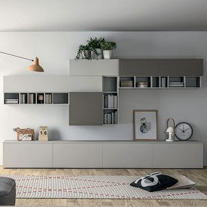 comp89-wall-unit-lifestyle-dall'agnese