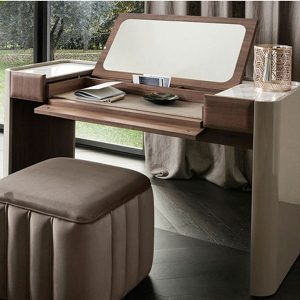Dama Dressing Table | KAV Lifestyle