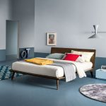 easy-kavlifestyle-dall'agnese-bed