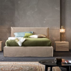 every-bed-kavlifestyle-dall'agnese