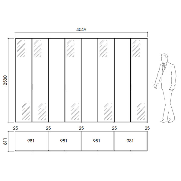 glass-technical-drawing
