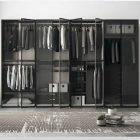 glass-wardrobe-kavlifestyle-furniture-dall'agnese