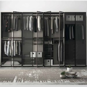 glass-wardrobe-kavlifestyle-furniture-dall'agnese