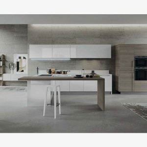 kitchen-kav-lifestyle-copat