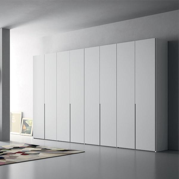 linear-wardrobe-kavlifestyle-D'A