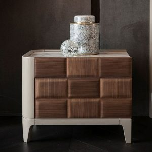 night-stand-kav-lifestyle-dall'agnese