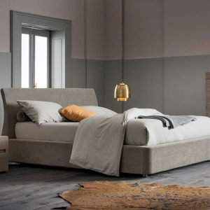 soft-bed-lifestyle-dall'agnese