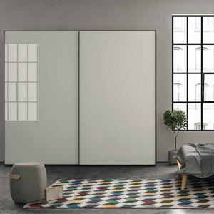 telaio-o-wardrobes-lifestyle-dall'agnese