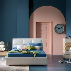 tiptap-KAVlifestyle-Dall'Agnese-bed-