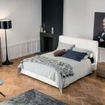 tria-KAVlifestyle-Dall'Agnese-bed-