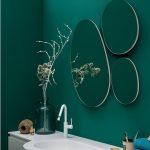 Versa Bathroom Birex KAV Lifestyle