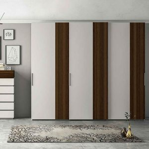 vertical-1-wardrobe-lifestyle-dall'agnese